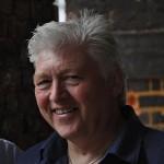 Jim Mageean