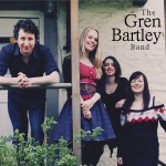 The Gren Bartley Band
