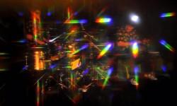Sambassadors of Groove