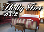 Holly Tree bed breakfast