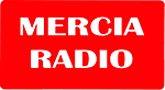 Mercia Radio