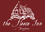 Fleece Inn Bretforton