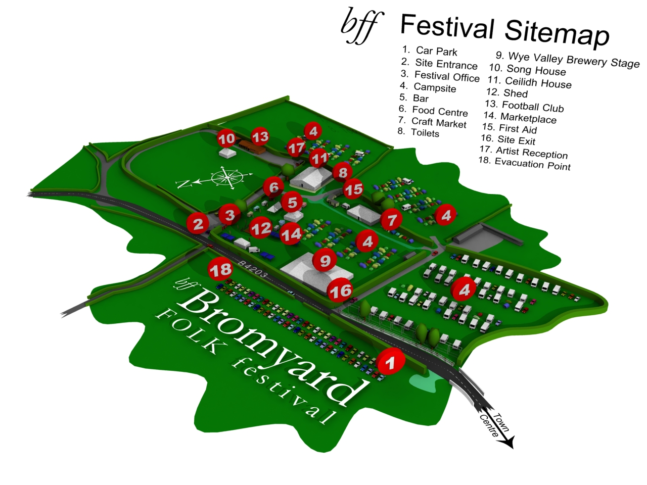 bromyard-folk-festival-sitemap04
