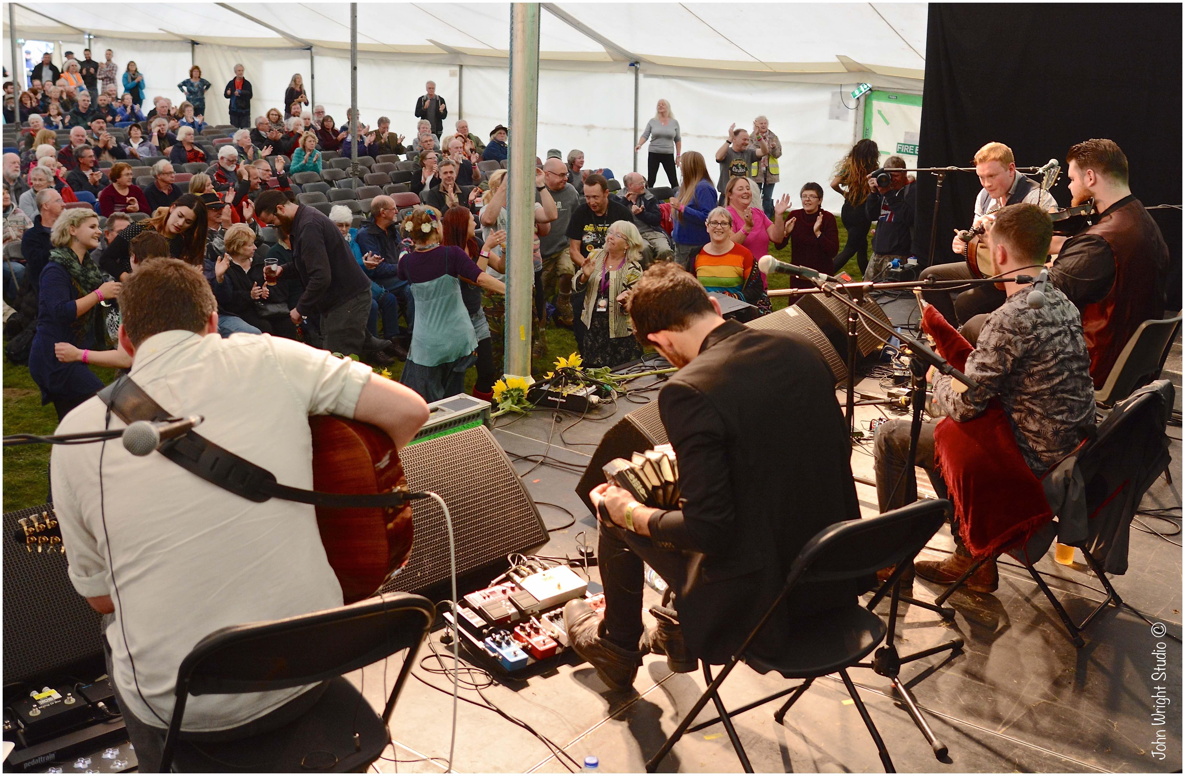 Bromyard Folk Festival 2017 by John Wright (13)