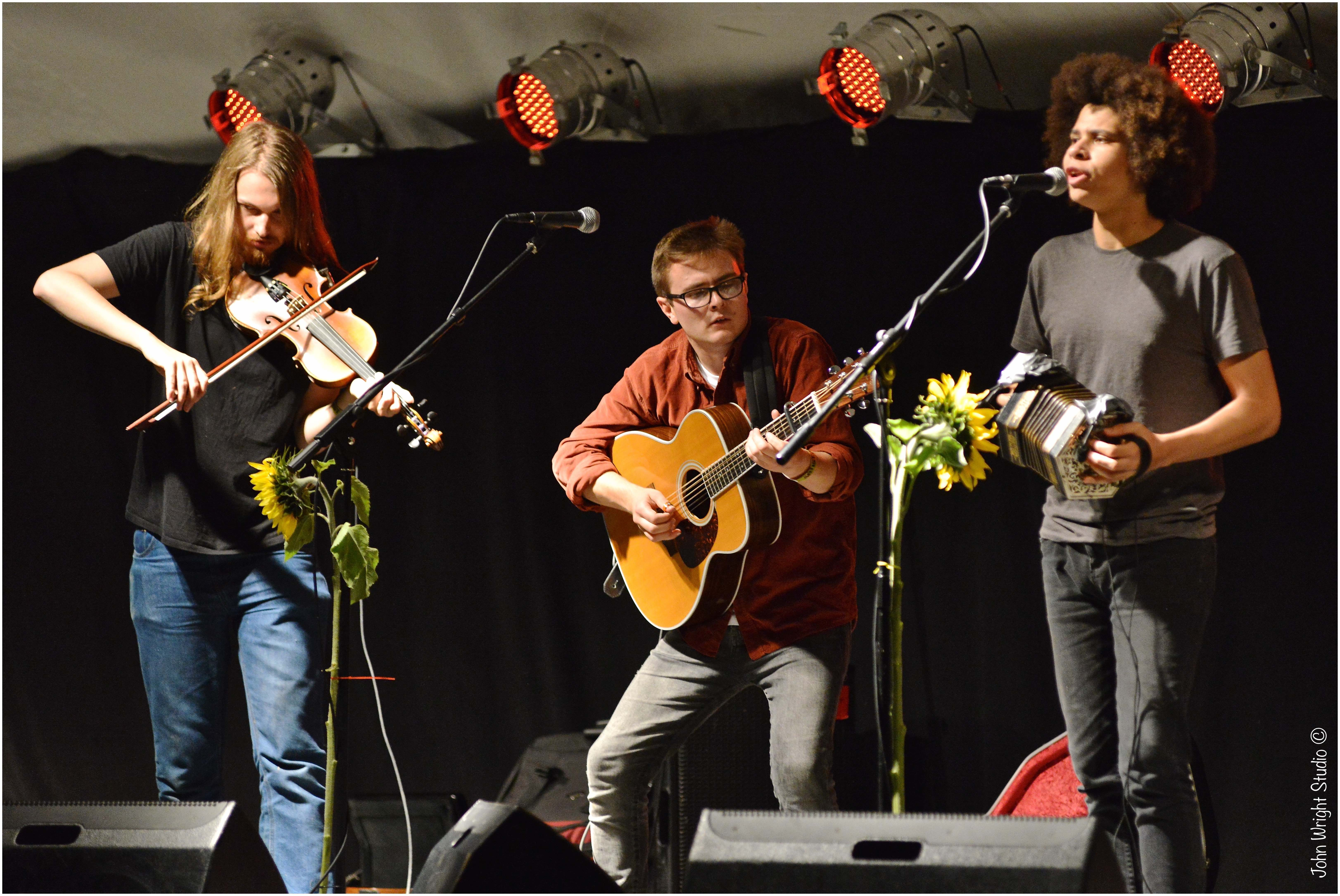 Bromyard Folk Festival 2017 by John Wright (27)