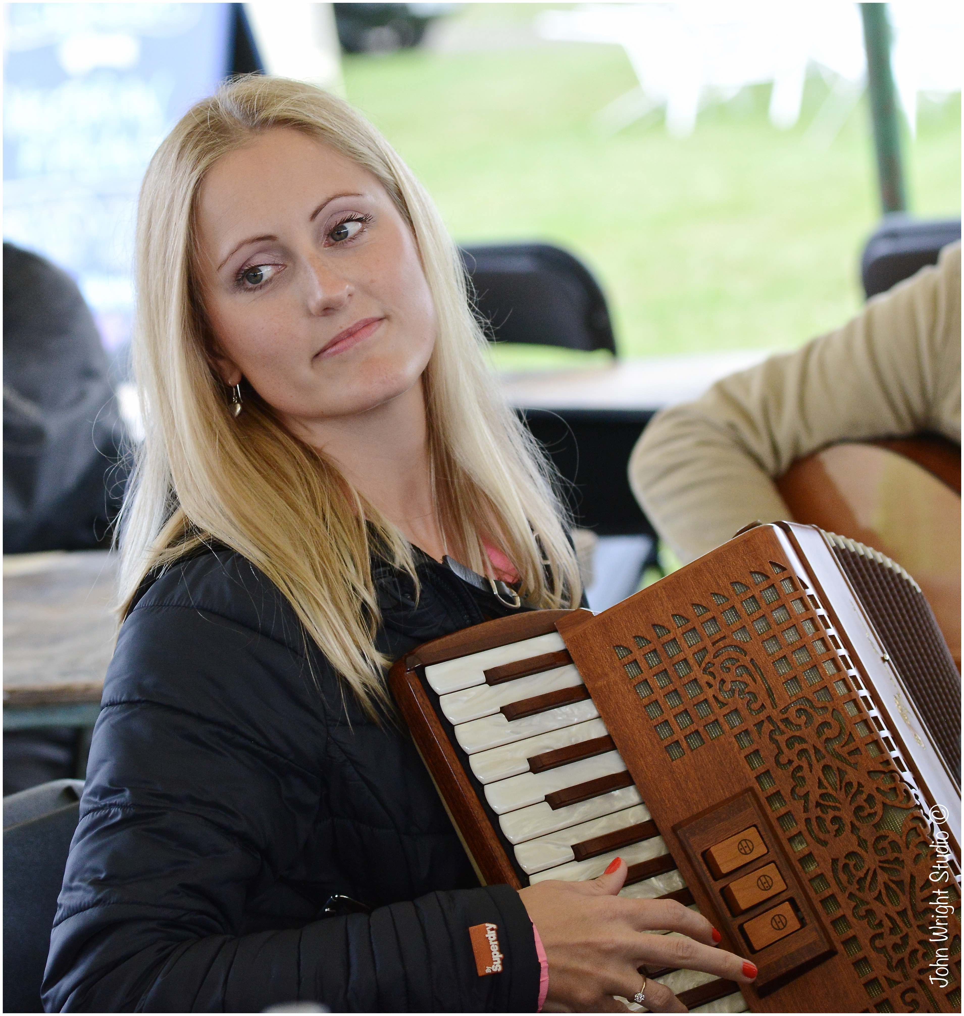 Bromyard Folk Festival 2017 by John Wright (29)
