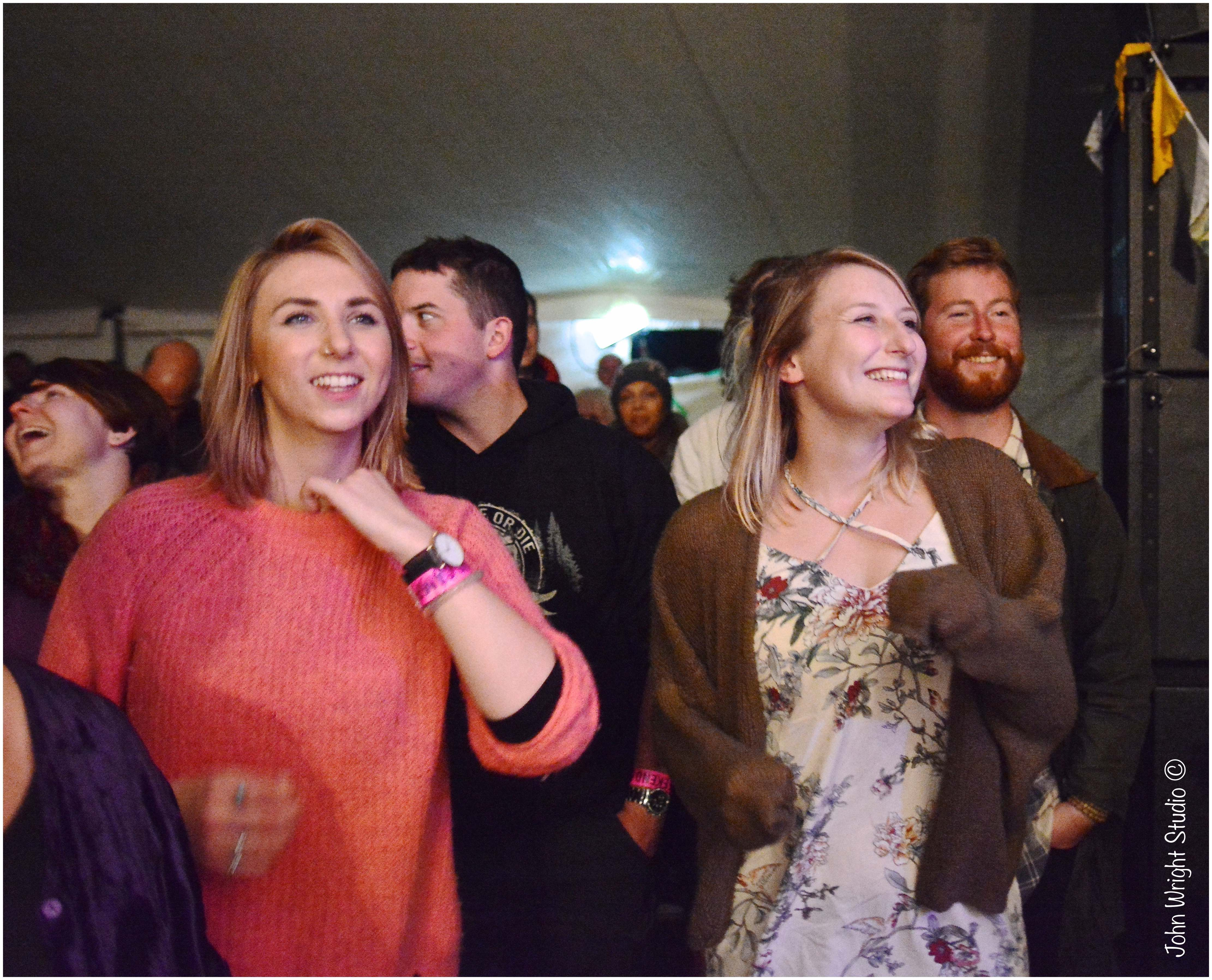 Bromyard Folk Festival 2017 by John Wright (9)