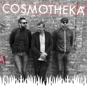 Cosmotheka