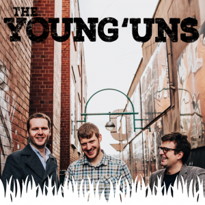 The Young'uns
