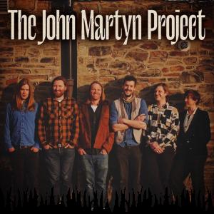 The John Martyn Project