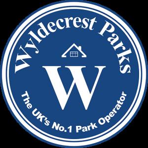 Wyldecrest Parks